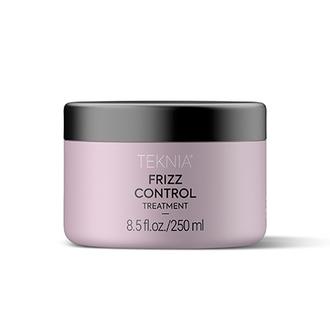 Lakme, Маска для волос Frizz Control, 250 мл
