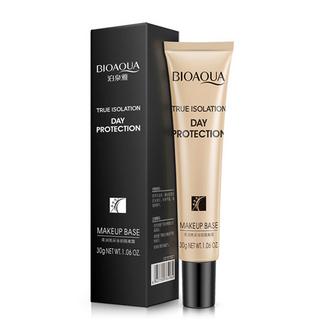 Bioaqua, База под макияж, 30 г