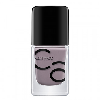 CATRICE, Лак для ногтей ICONails №28, Taupe League