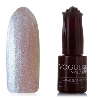 Vogue nails, Гель-лак Радужный Пони