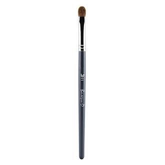 VALERI-D, Кисть для макияжа Д11
