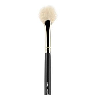VALERI-D, Кисть для макияжа 6М-8330