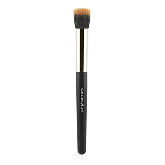 VALERI-D, Кисть для макияжа 20М-3/8110
