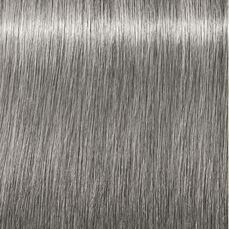 Indola, Крем-краска Natural & Essentials 9.11