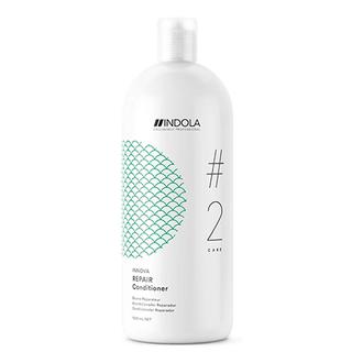 Indola, Кондиционер для волос Repair, 1500 мл