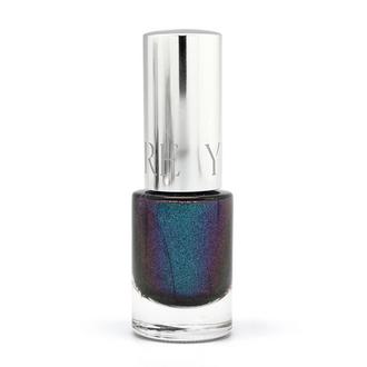 Yllozure, Лак для ногтей Glamour Vintage №6258