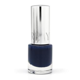 Yllozure, Лак для ногтей Glamour «Песочный микс» №6397