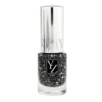 Yllozure, Лак для ногтей Glamour «Праздник» №6287