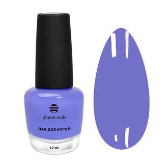 Planet Nails, Лак для ногтей №873