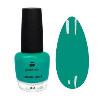 Planet Nails, Лак для ногтей №874