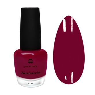 Planet Nails, Лак для ногтей №884