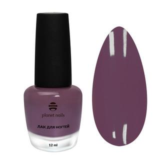 Planet Nails, Лак для ногтей №889