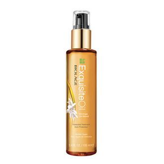 Matrix, Питающее масло, Biolage Exquisite Oil, 100 мл