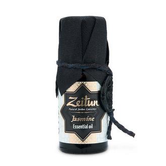 Zeitun, Эфирное масло жасмина, 10 мл