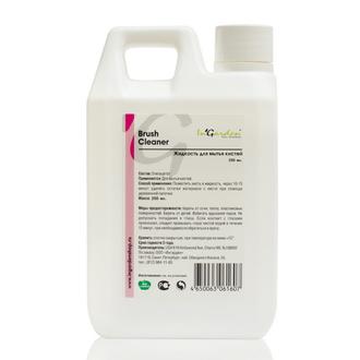 In'Garden, Brush Cleaner 250 ml