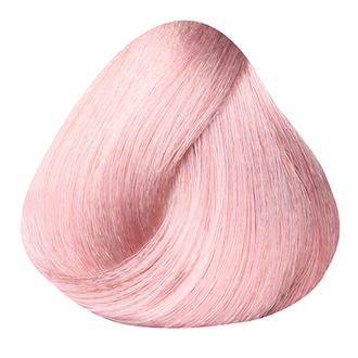 OLLIN, Крем-краска для волос Performance 9/5