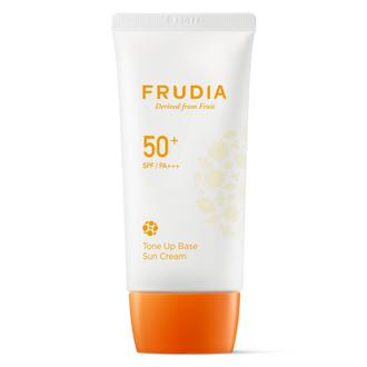 Frudia, Солнцезащитный крем-основа SPF50+, 50 г