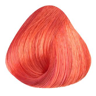 OLLIN, Крем-краска для волос Fashion Color, экстра интенсивный медный