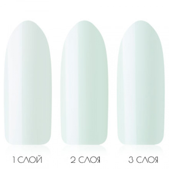 Гель-лак Cosmoprofi Color coat № 249, 15 мл