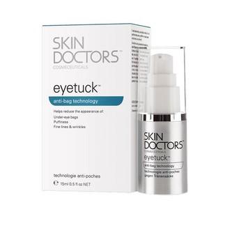 Skin Doctors, Крем для области вокруг глаз EyeTuck, 15 мл
