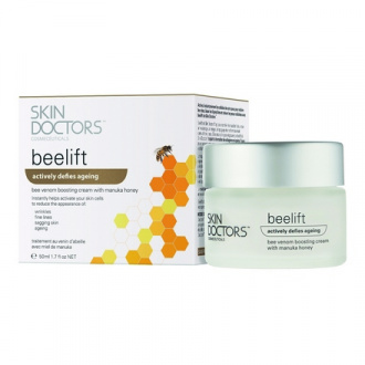 Skin Doctors, Крем для лица Beelift, 50 мл