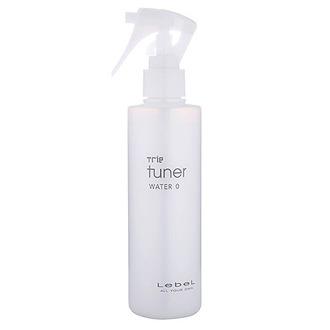 Lebel, Спрей для волос Trie Tuner, 200 мл