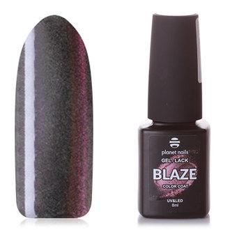 Гель-лак Planet Nails Blaze №795