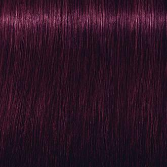 Indola, Крем-краска Red & Fashion 6.77x