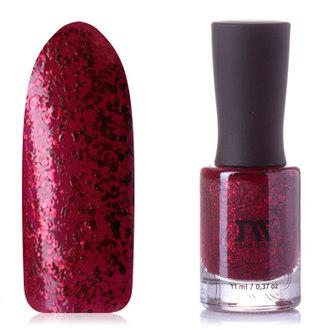 Masura, Лак для ногтей «Будь моим валентином», 11 мл