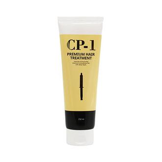 Esthetic House, Маска для волос CP-1 Premium Protein, 250 мл