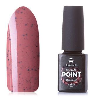 Гель-лак Planet Nails Point №426