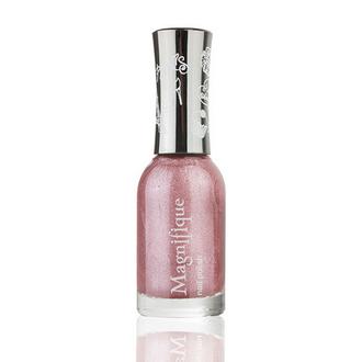Aurelia, Лак для ногтей Magnifique №100