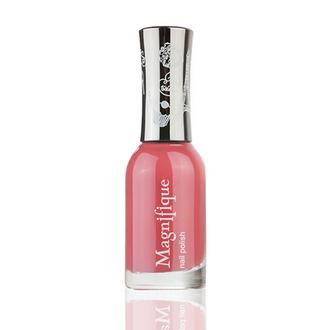 Aurelia, Лак для ногтей Magnifique №102