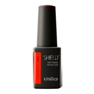 Kinetics, Гель-лак Shield №463, Guiltless