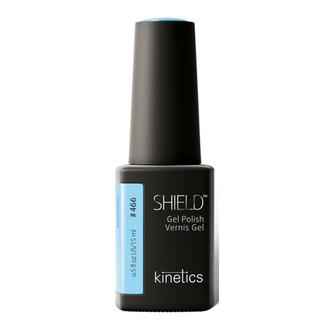 Kinetics, Гель-лак Shield №466, Innocence
