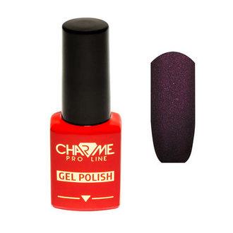 CHARME Pro Line, Топ Shimmer Velvet №02