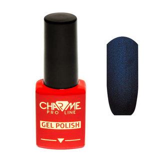 CHARME Pro Line, Топ Shimmer Velvet №03