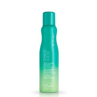 Joico, Текстурайзер для волос Body Shake, 250 мл