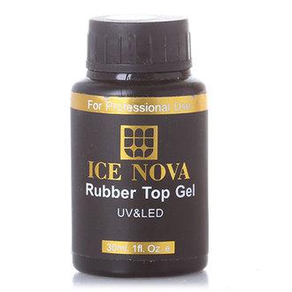 Ice Nova, Топ Rubber, 30 мл