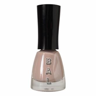 BAL Professional, Лак для ногтей №43, 6 мл