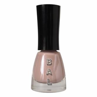 BAL Professional, Лак для ногтей №03, 6 мл