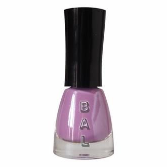 BAL Professional, Лак для ногтей №14, 6 мл
