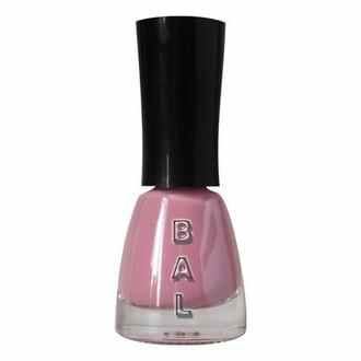 BAL Professional, Лак для ногтей №70, 6 мл