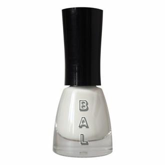 BAL Professional, Лак для ногтей №08, 6 мл