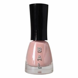 BAL Professional, Лак для ногтей №55, 6 мл