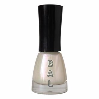 BAL Professional, Лак для ногтей №15, 6 мл