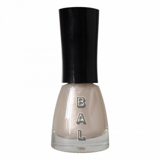 BAL Professional, Лак для ногтей №16, 6 мл