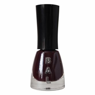 BAL Professional, Лак для ногтей №07, 6 мл