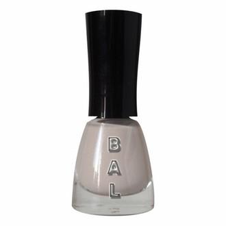 BAL Professional, Лак для ногтей №60, 6 мл