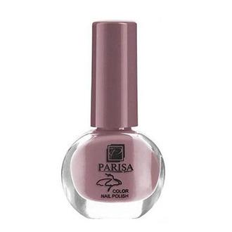 PARISA Cosmetics, Лак для ногтей №36